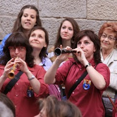 Diada de Cultura Popular 2-04-11