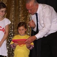 Speeltuin Show 8 maart 2008 - PICT4302