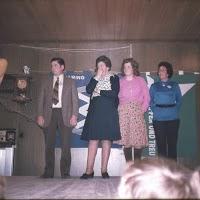 1974 Elternabend