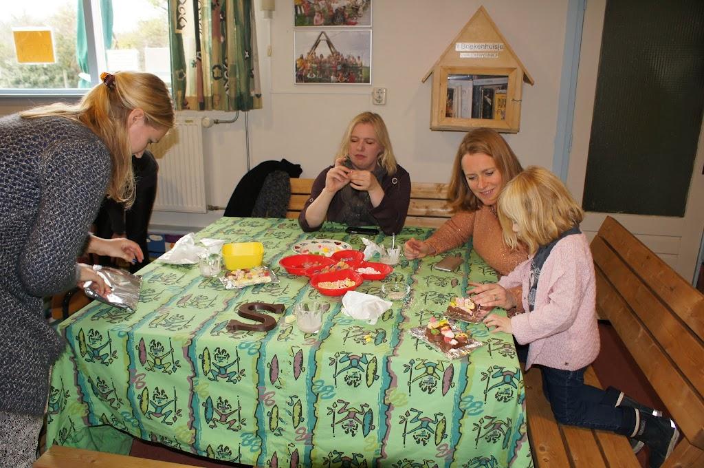 St.Klaas 2015 - DSC02801
