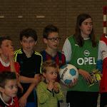 20140102 zaalvoetbal C-D