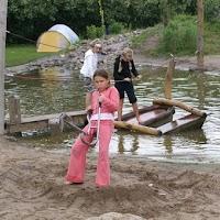 Kampeerweekend 2007 - PICT2787