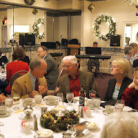 BVPOA 50th Anniversary Party 12-05-09