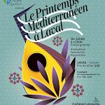 Printemps Méditerranéen Laval - AIME Québec