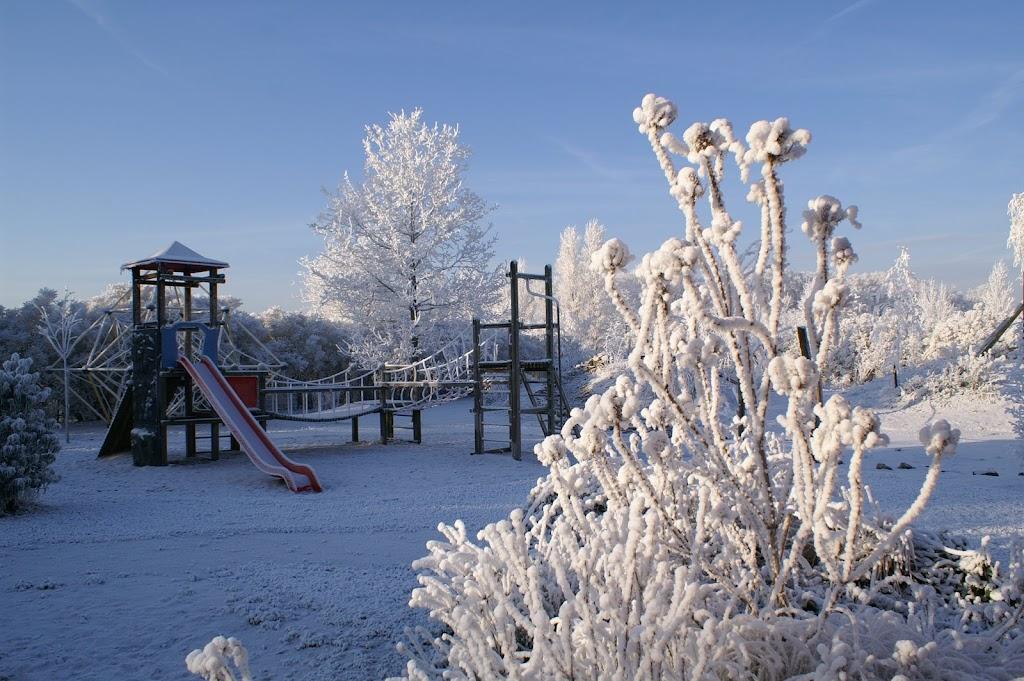 Kerst Speeltuin 2007 - PICT3935