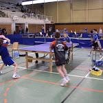 2008-2009 - Championnat de Meurthe-et-Moselle jeune