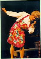 Marie-Thérèse Porchet 08 La truie... 3e et 4e Nuits 1999 Cossé