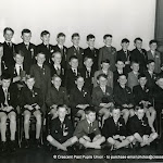 1964_Confirmation class