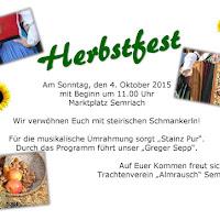 herbsfest Plakat 2015_01-001