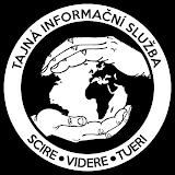 Tajná Informační Služba děkuje všem agentům i dalším spolupracovníkům za pomoc!