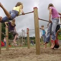Kampeerweekend 2007 - PICT2868