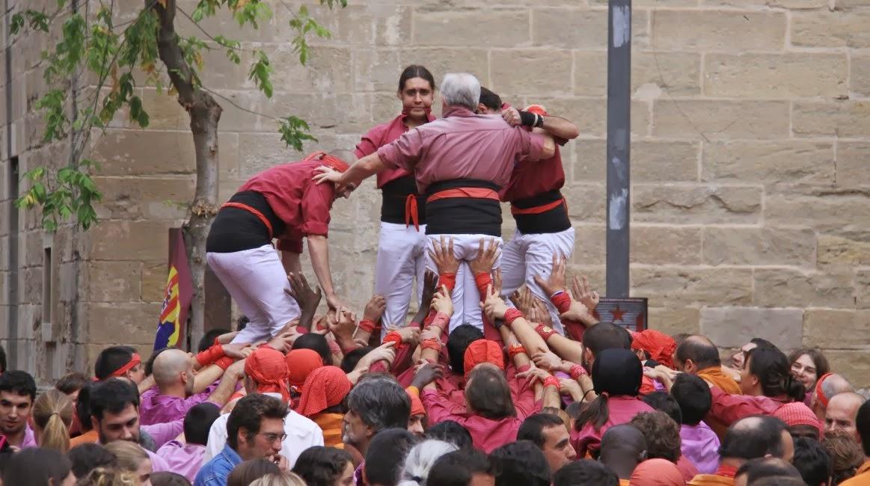 Igualada 23-10-11 - 20111...