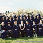 Canisius_2nd year