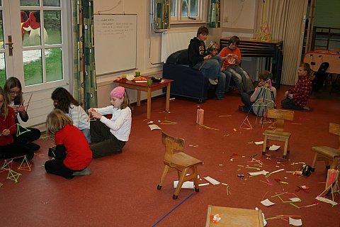 Techniek Middag Januari 2008 - IMG_1512