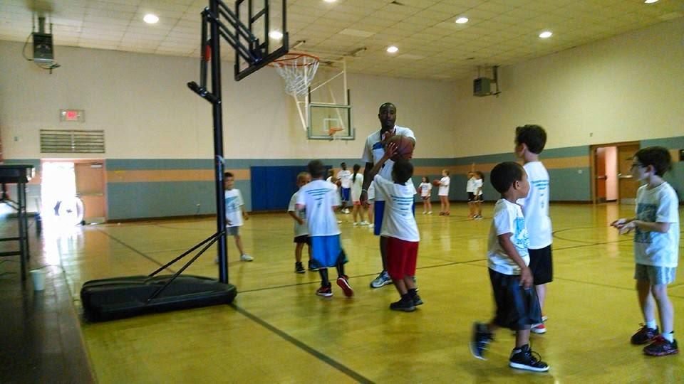Basketball_Camp_2014