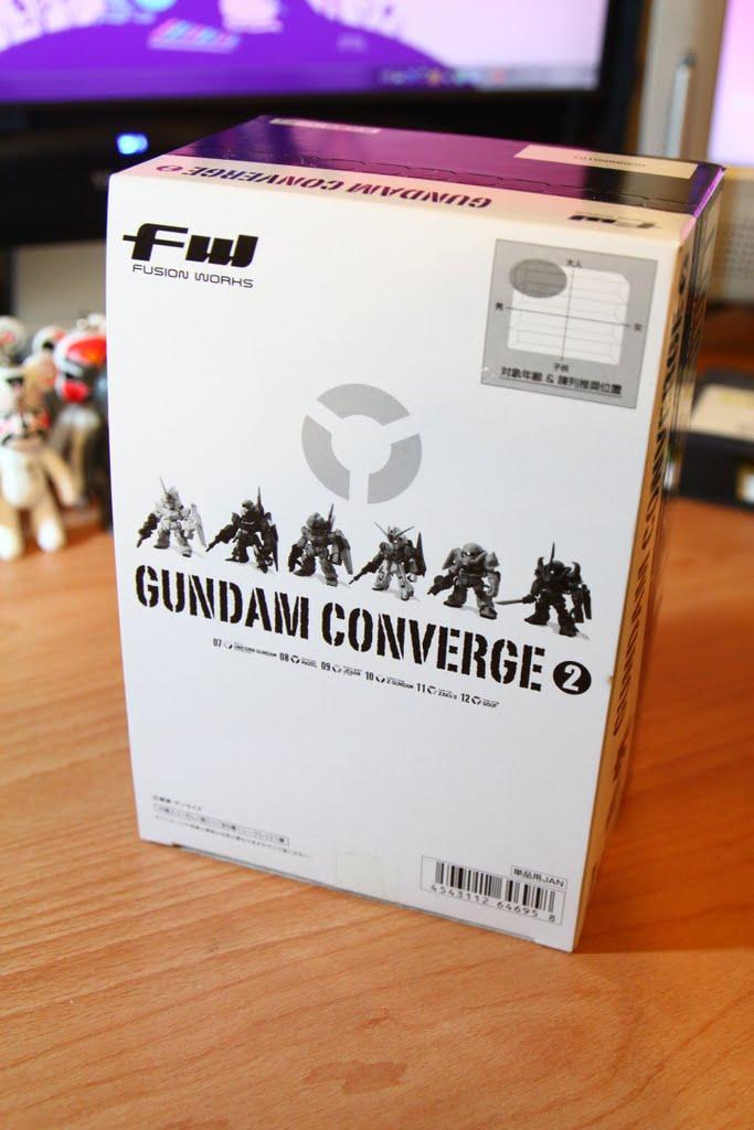 白白淨淨素素的 基本上盒玩的大盒子都沒有啥色系
