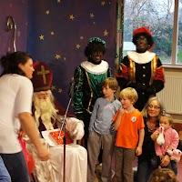 Sinter Klaas 2012 - DSC00514
