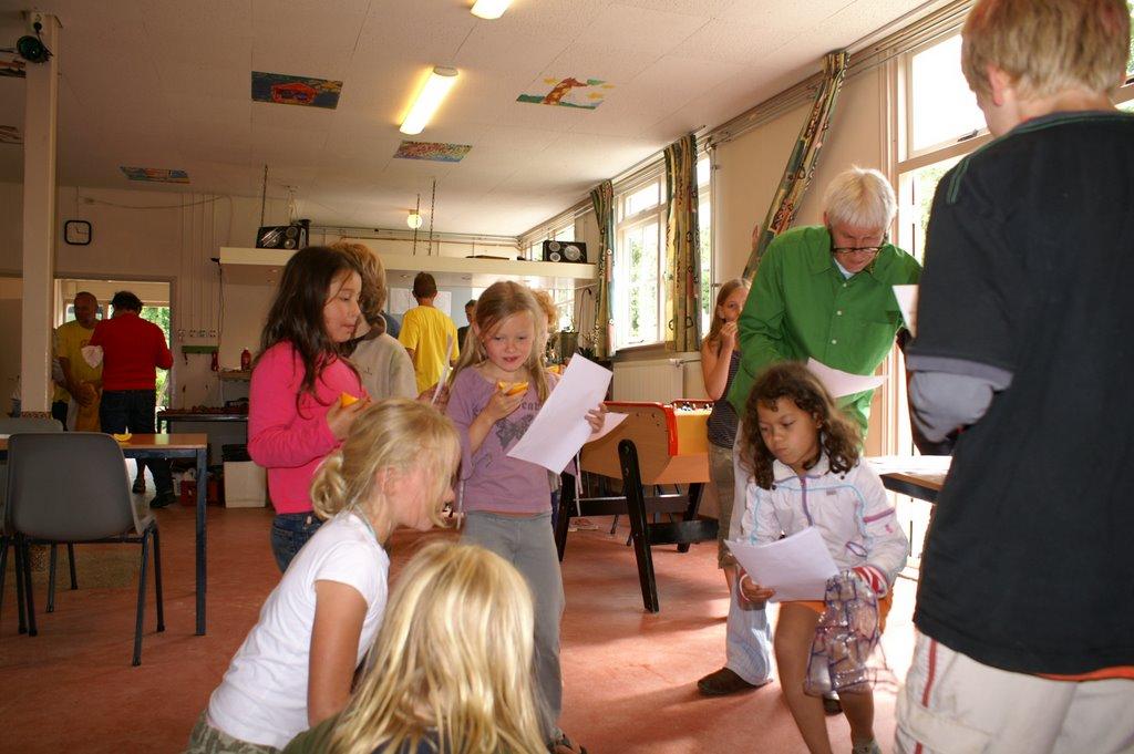 Kampeerweekend 2007 - PICT3017