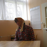 Babička (2)