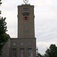 Germany - 100_0552
