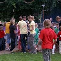 Kampeerweekend 2007 - PICT2838