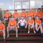 2014 Diecézní fotbal v Litoměřicích