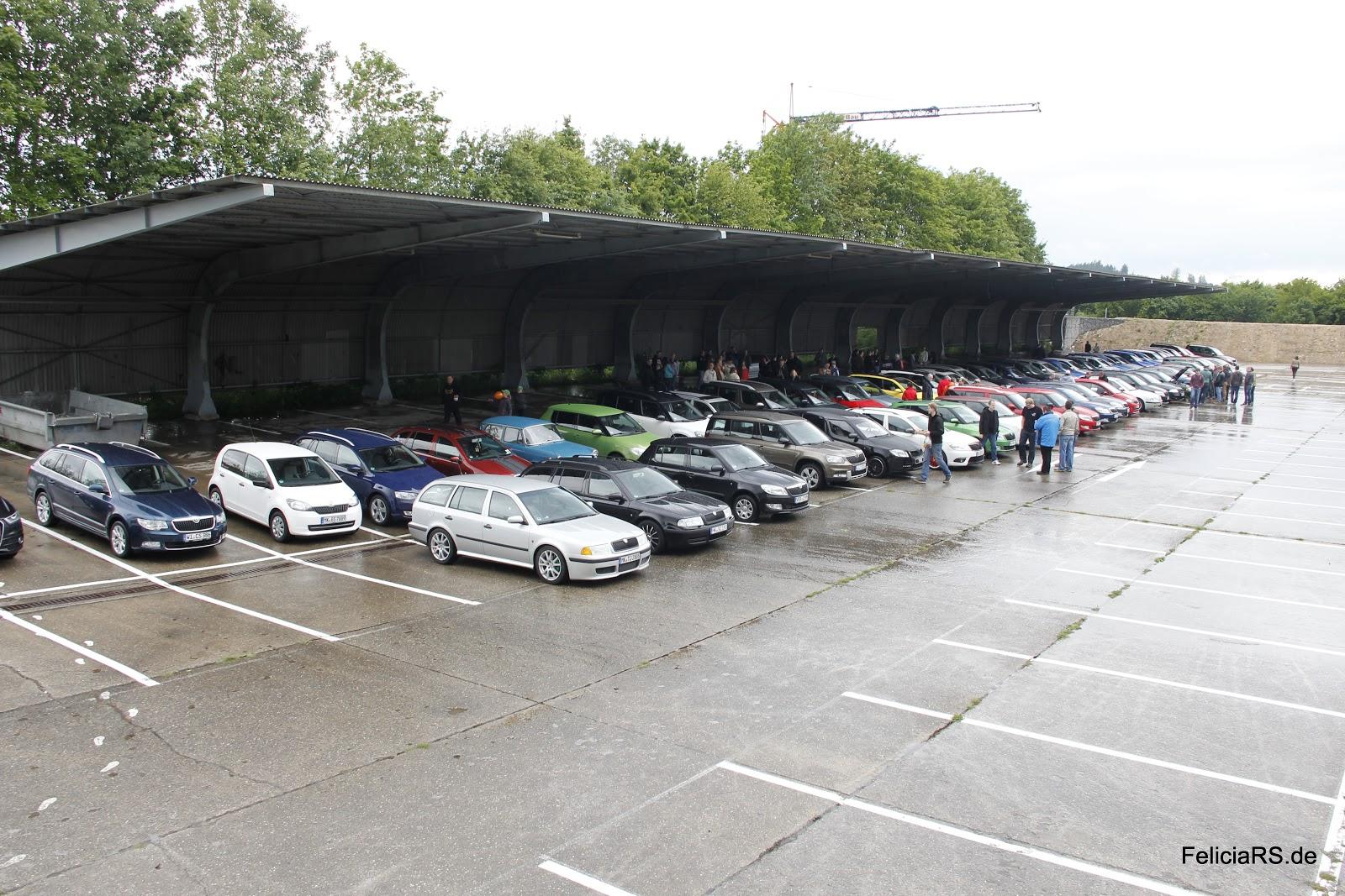 Bild von Alex www.tuningmitstil.de