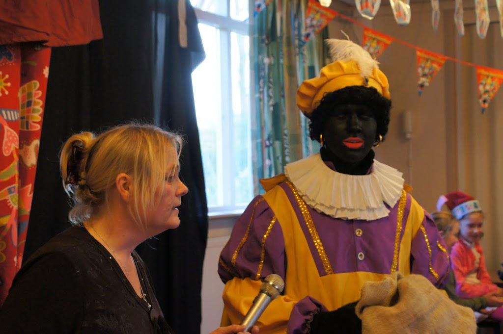 Sinter Klaas 2011 - StKlaas  (24)