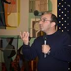 Mehran Tamadon (réalisateur)