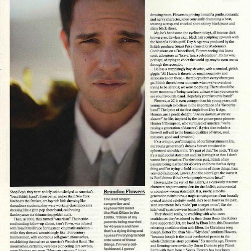 2008-11-16 The Sunday Times Magazine - p.49