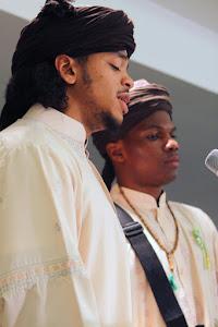 Ustadh Ibrahim (8)