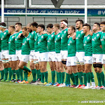 2016-06-15 WRU20C Ireland 35 Georgia 7