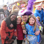 Carnaval 3B (02/15)
