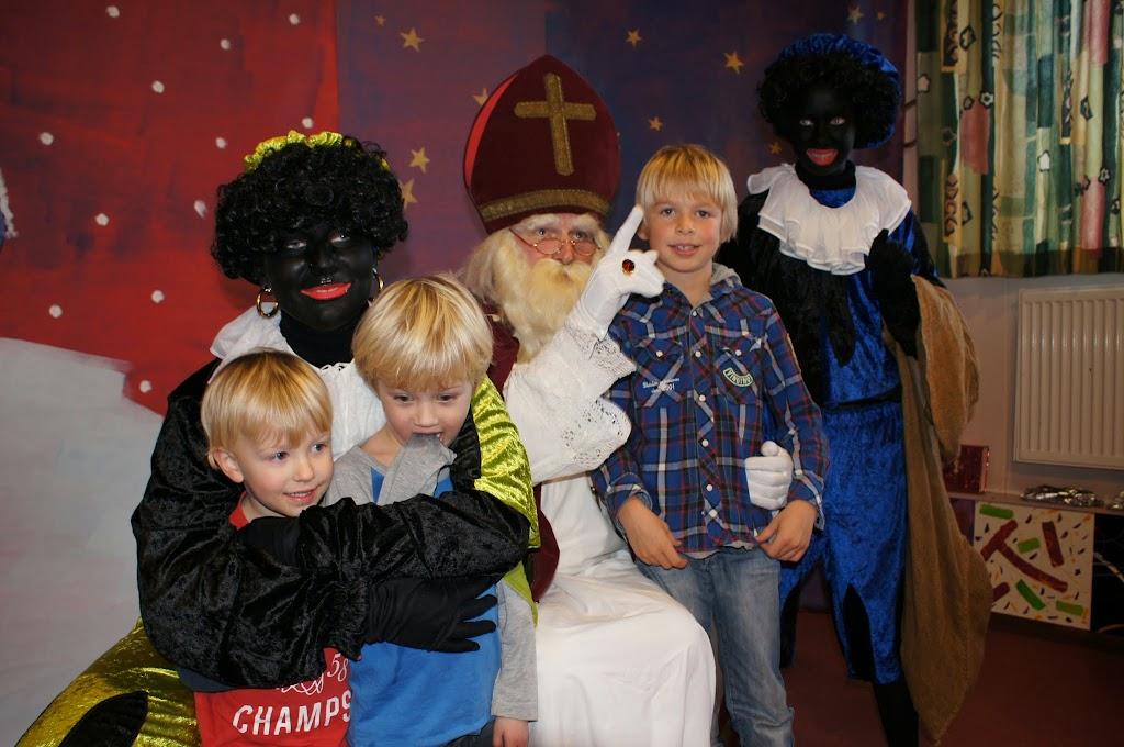 Sinter-Klaas-2013 - St_Klaas_B (27)