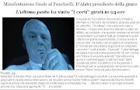 rassegna_stampa_20090518-c