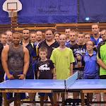 2012-2013 - Tournois d'été