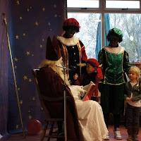 Sinter Klaas 2012 - DSC00454