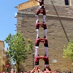 Actuació Igualada 29-06-14