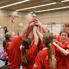 Basisschool toernooi 2013 deel 3