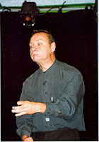 Kroupit 05, Simplé 2002