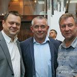 2016-06-03 Polskie Eliminacje Mistrzostw Świata w Paleniu Cygar