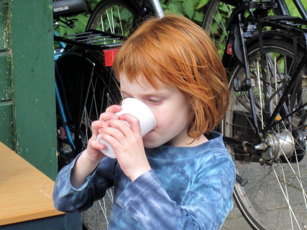 Kampeerweekend 2009 - Kw_2009 137