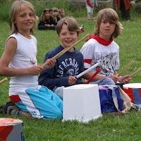 Kampeerweekend 2009 - Kw2009 227