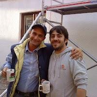 2010 11 13 Dach