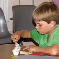 Kampeerweekend 2007 - PICT2793