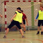 20140102 zaalvoetbal AB