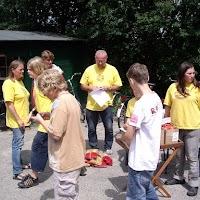 Kampeerweekend 2007 - IMGP4042