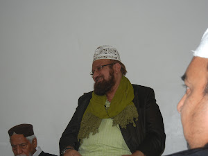 Allama Kokab Noorani Herndon VA April 2012 007