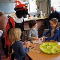 St.Klaas 2015 - DSC02795