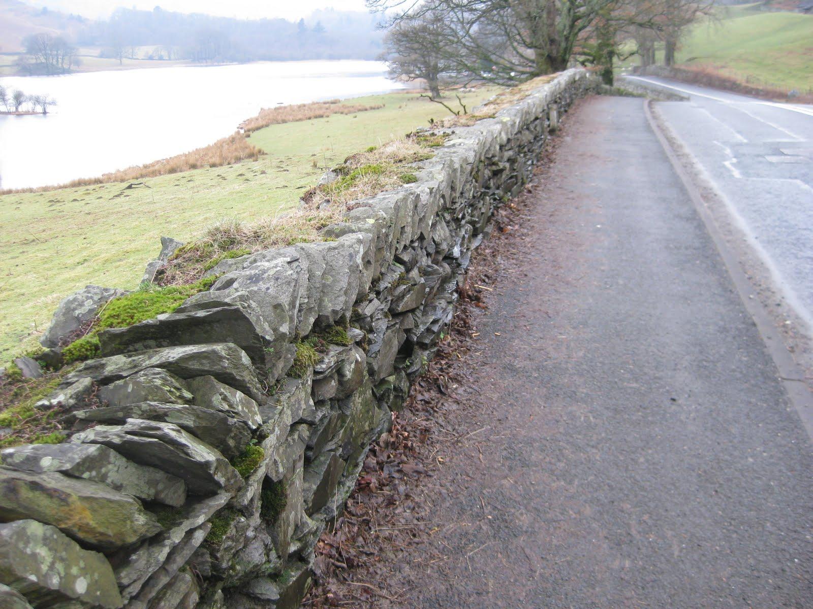 Cumbrian Drywall
